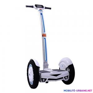 Airwheel-Pulsar-S3 2.jpg-min