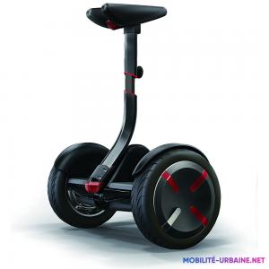 gyropode ninebot-segway minipro-mu-min