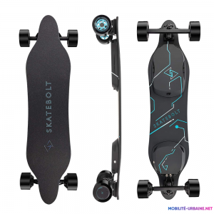 skateboard-electrique-skatebolt-breeze-2-300×300-1