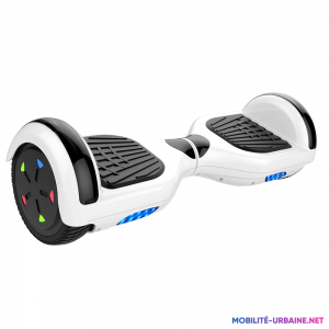 hoverboard-colorway-produit-min