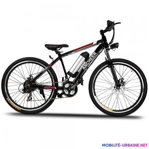 velo-a-assistance-electrique-ancheer-an-eb001-4.jpg-min
