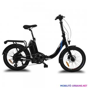 velo-a-assistance-electrique-pliable-mini-urbanbiker.jpg-min