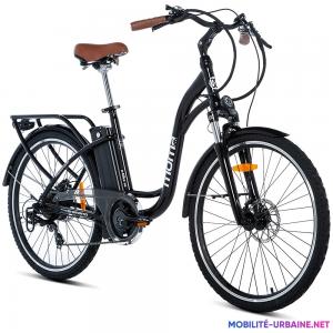 velo-a-assitance-electrique-moma-bikes.jpg-min
