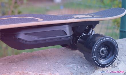 Comment installer un kit électrique pour skate ?