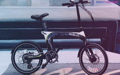 velo-electrique-plaible-green-bike-min