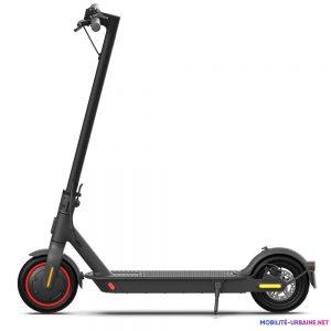 trottinette-electrique-mi-pro-2-mobilite-urbaine-min
