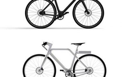 Test du vélo à assistance électrique Angell